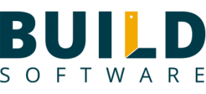 Build Software