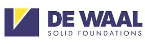 De Waal Solid Foundations